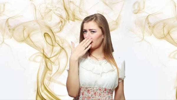 Unikaj tych pokarmów, jeśli nie chcesz, by Twoje ciało miało nieprzyjemny zapach