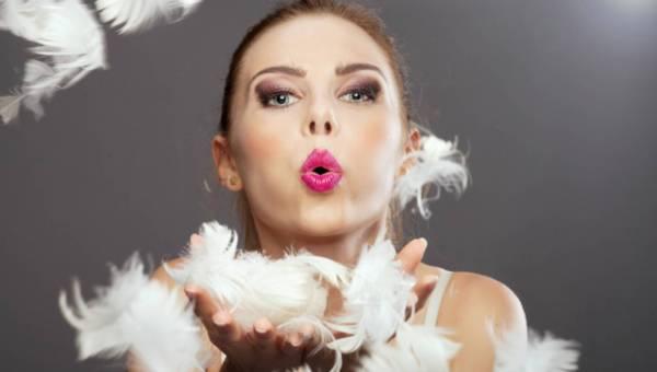 Postanowienie noworoczne: zwalczamy nieświeży oddech w 4 krokach