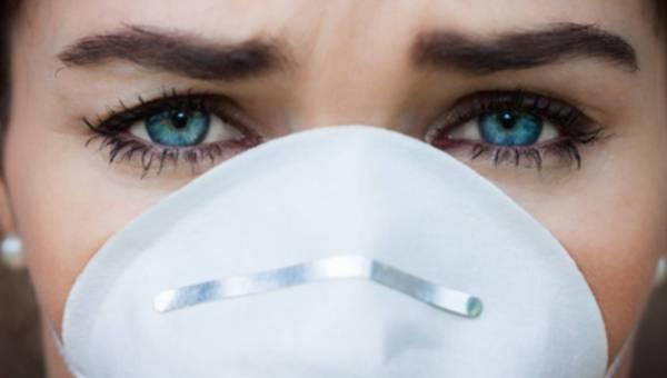Wpływ smogu na urodę i sposoby przeciwdziałania