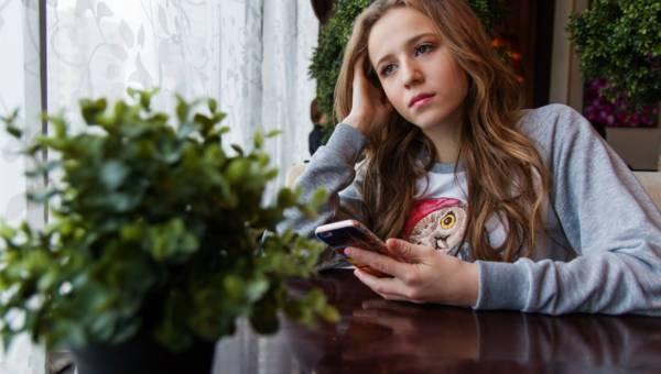 10 sygnałów, że Twój związek na odległość nie przetrwa
