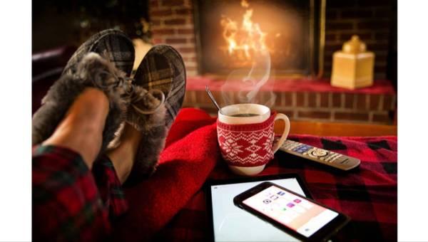 Odpoczynek w nowoczesnym stylu. Poznaj najlepsze aplikacje do relaksu