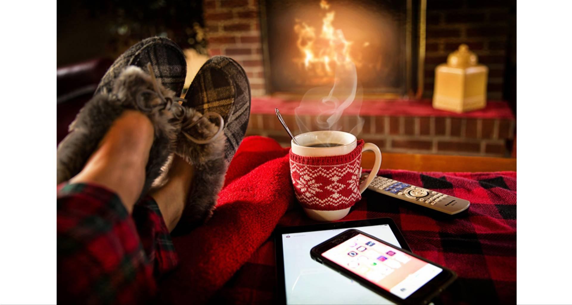 aplikacje do relaksu