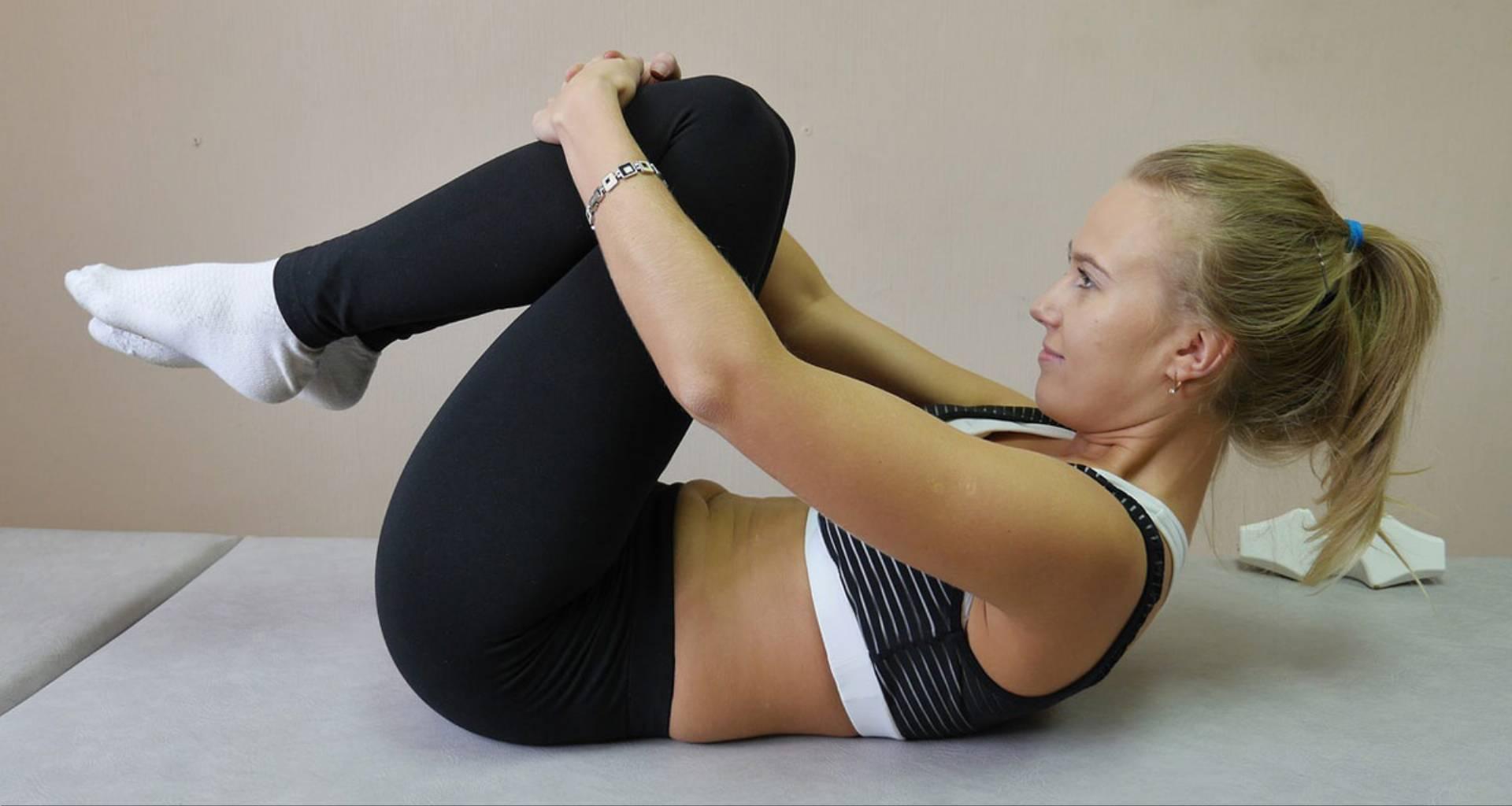 jak leczyć ból kręgosłupa