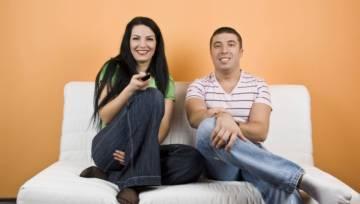 Filmy do oglądania we dwoje: dzięki nim Twój mężczyzna stanie się bardziej romantyczny!