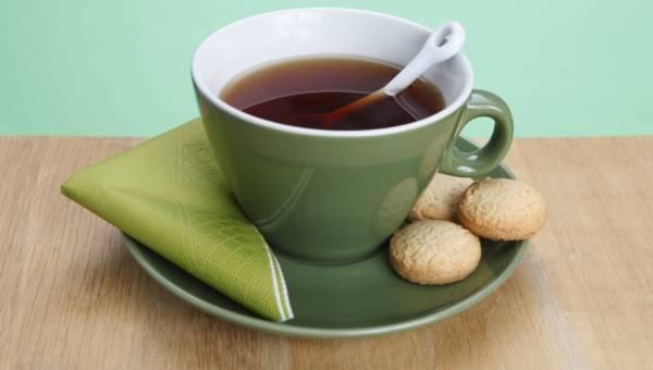 Ekspert radzi: herbaciany savoir vivre, czyli jak zorganizować spotkanie przy herbacie