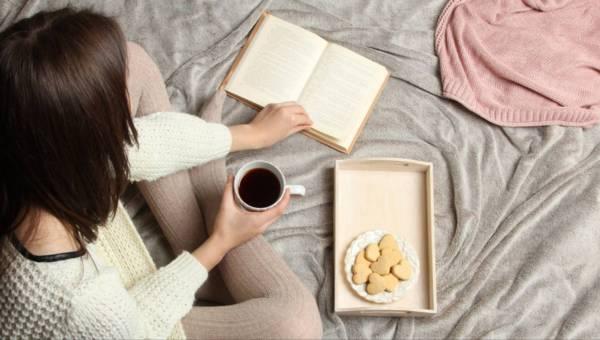 Życie w stylu hygge – jak zwolnić tempo i znaleźć chwilę dla siebie?