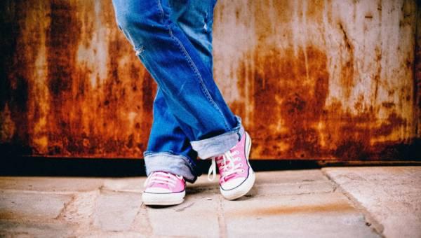 Ekspert radzi: jak dobrać buty, by były wygodne?