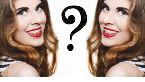 Ekspert radzi: jak wybrać aparat na zęby dla osoby dorosłej?