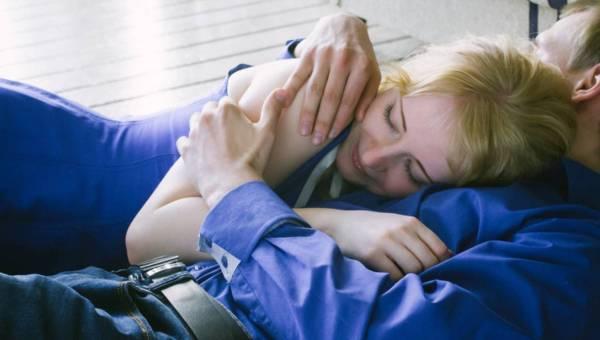 Leczenie zapalenia pęcherza moczowego u młodych mężatek