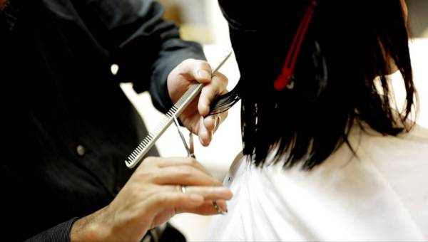 Masz cienkie włosy? Skróć je! Oto garść inspiracji – krótkie fryzury na cienkie włosy!