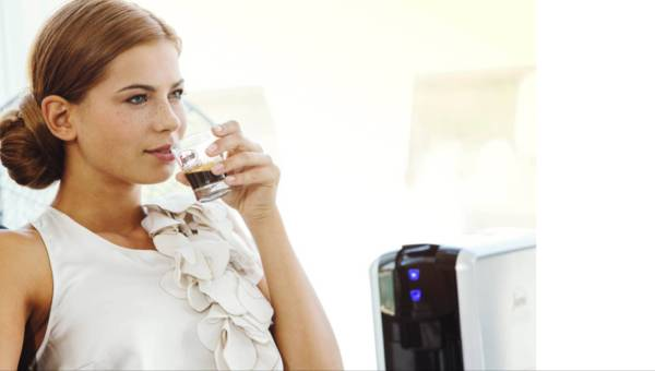 Kawa na ławę – obalamy najpopularniejsze mity na temat kawy