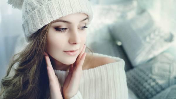 Zabiegi oczyszczające skórę – popularne kuracje gabinetowe