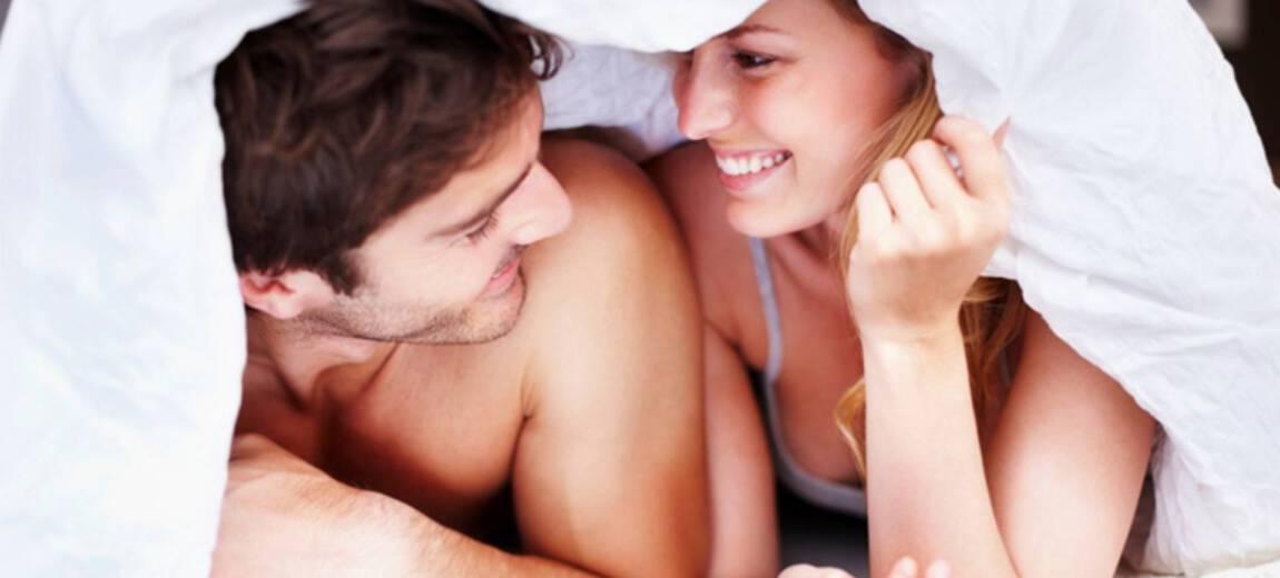 Co to jest dobry seks?