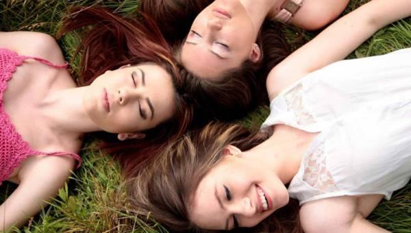 Urodowy przegląd: Obudź w sobie wiosnę w 7 krokach
