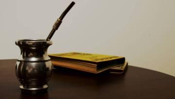 Yerba mate – herbata życia. Dlaczego warto ją pić?