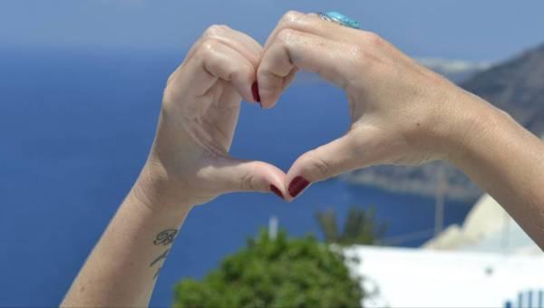 7 zaskakujących faktów o tym, na czym polega zakochiwanie się!