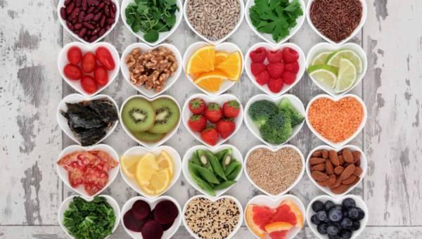 Błędy w diecie – 19 pomyłek w odżywaniu przez które nie chudniesz
