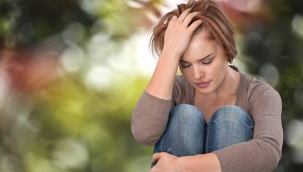 Czujesz ciągłe zmęczenie ? Sprawdź dlaczego