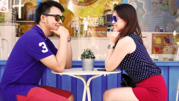 Druga randka – co robić, a czego nie robić, żeby jej nie zepsuć?