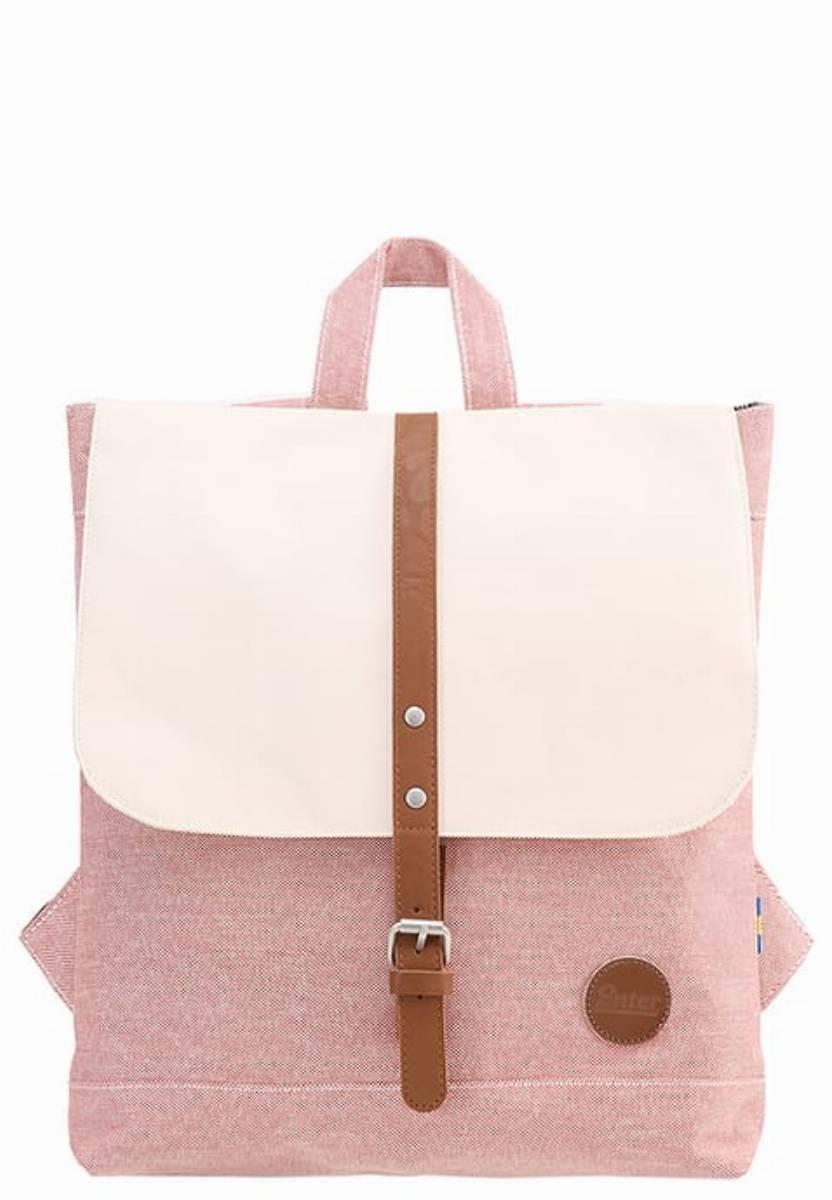 6113066deb9d0 Modne plecaki damskie – propozycje ze sklepów internetowych. Zobacz w  sklepie