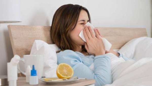 Antybiotyki przestają działać. Jak temu zapobiec?