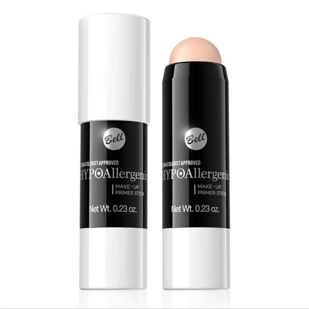 hypoallergenic-make-up-prim.jpg