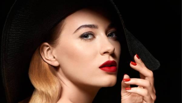 Bell Hypoallergenic odpowiada na makijażowe trendy wiosna 2017 – Zoom na usta