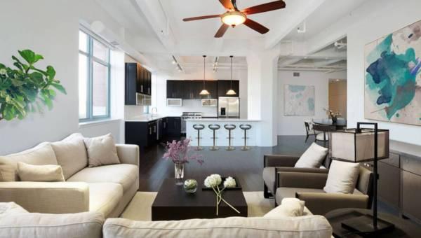 Home staging w praktyce, czyli jak przygotować mieszkanie do sprzedaży?