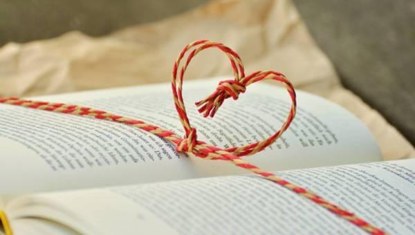 Zaglądamy do księgarń: biografie z miłością w tle