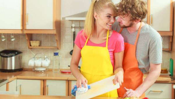 Sprawiedliwy podział obowiązków w związku – jak go stworzyć?