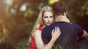 Randki z kilkoma mężczyznami jednocześnie – TAK czy NIE?
