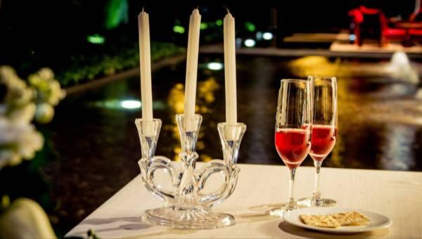 Kozi ser – dobry dla alergików, znakomity na romantyczną kolację!