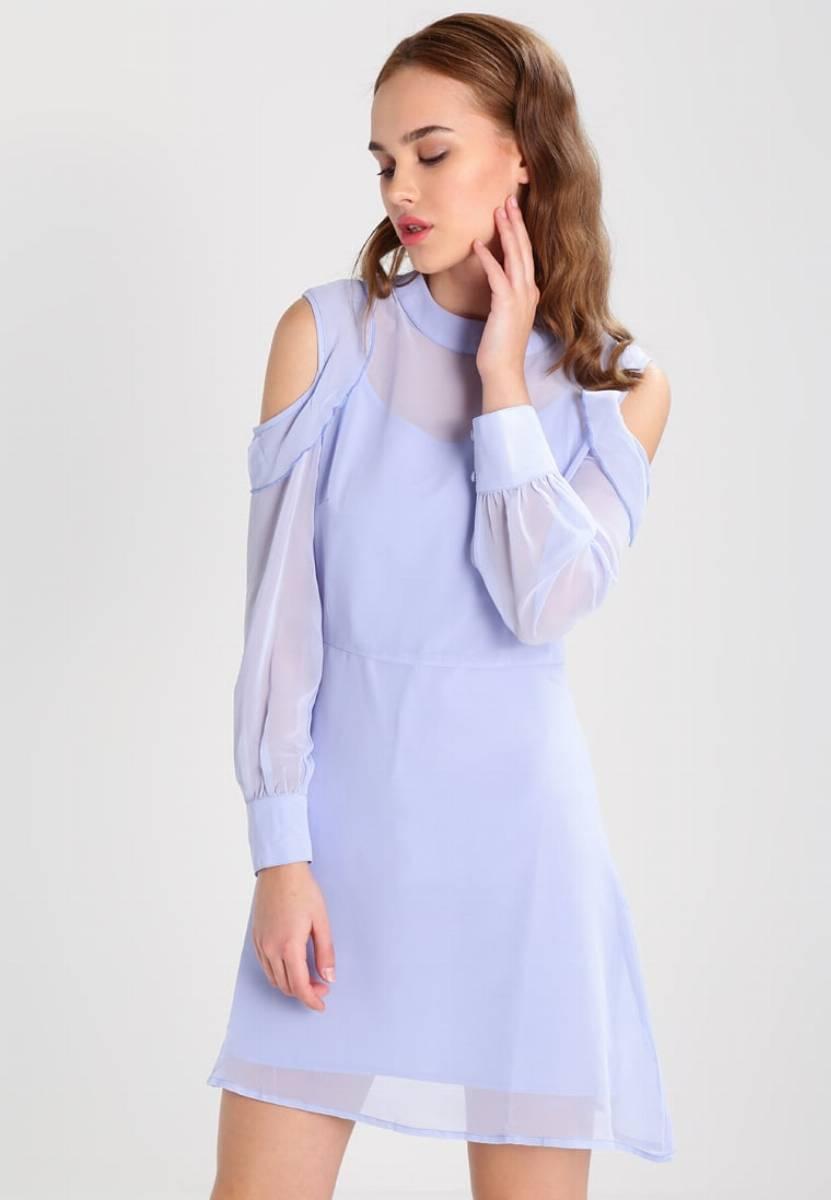 sukienki na komunię dla mamy