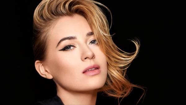 Bell Hypoallergenic przedstawia: Ponadczasowe trendy w makijażu