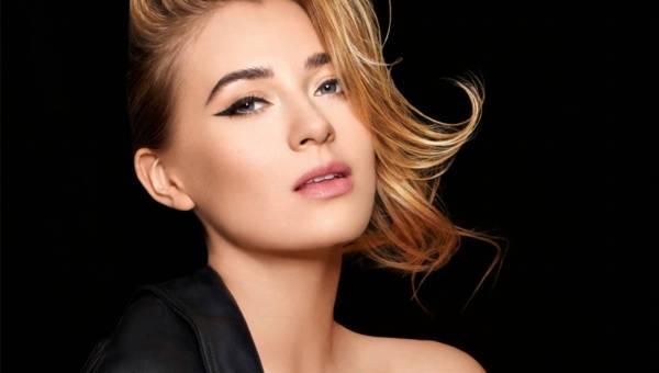 Jakie trendy w makijażu lubią Polki?