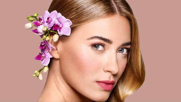 Bell Hypoallergenic odpowiada na makijażowe trendy wiosna 2017 – Zoom na oczy