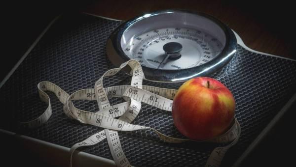Czy dieta 1000 kalorii jest zdrowa?