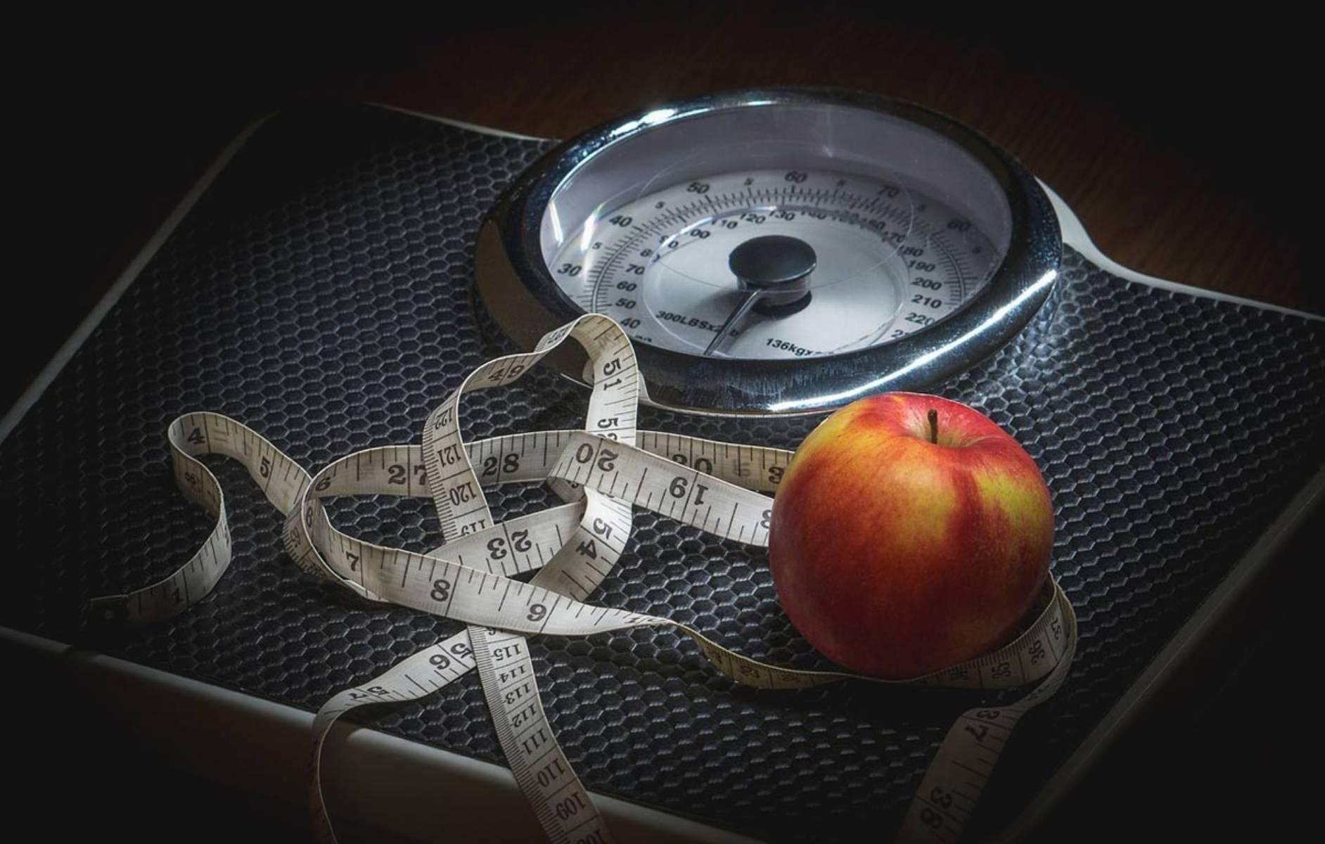 Czy dieta 1000 kalorii jest zdrowa