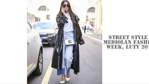 Modne stylizacje z jeansami: 4 pomysły na denimowy look