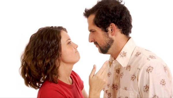 Jakie korzyści daje terapia małżeńska?