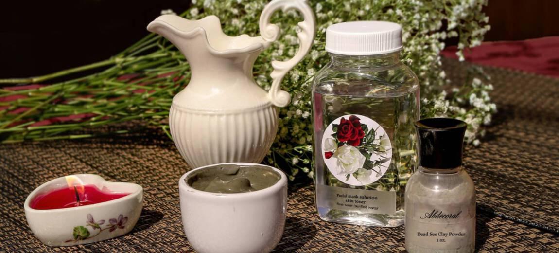 Kosmetyki które zrobisz w domu – 5 przepisów na mniej niż 5 minut!