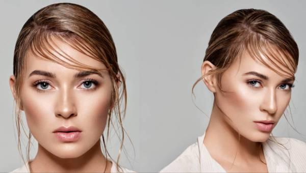 Bell Hypoallergenic odpowiada na makijażowe trendy wiosna 2017 – Zoom na twarz