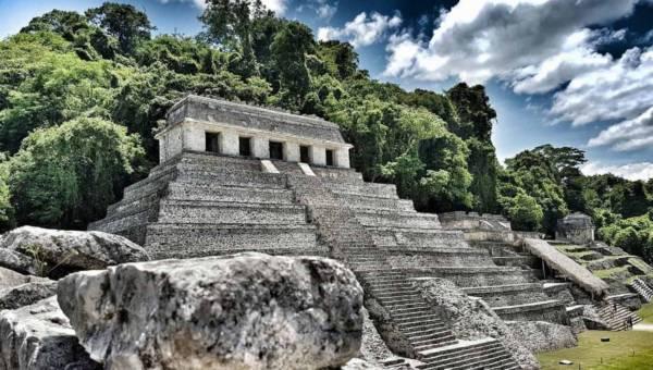 Podróże: Meksyk, jakiego nie znacie