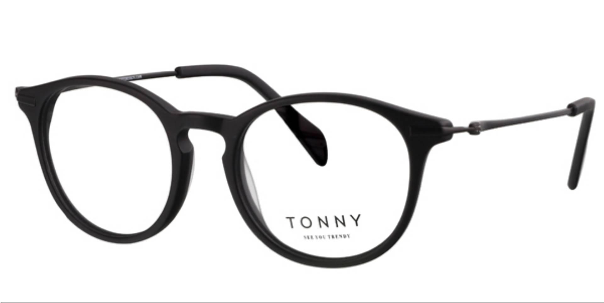 Jak dobrać odpowiednie okulary