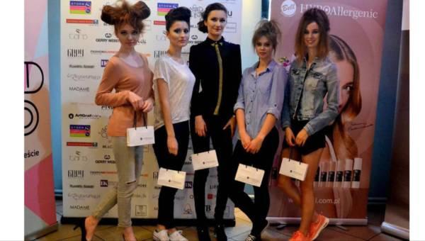 Patronat KobietaMag.pl – relacja z pierwszej edycji Project Fashion we Wrocławiu