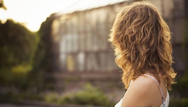 8 rzeczy za które nie powinnaś przepraszać