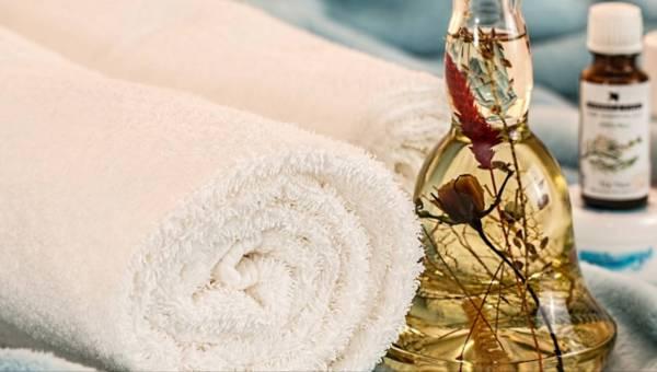 Aromaterapia – lekarstwo na złe samopoczucie