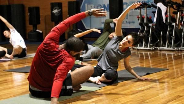Ćwicz, jedz, pij i…. szybciej oraz zdrowiej chudnij