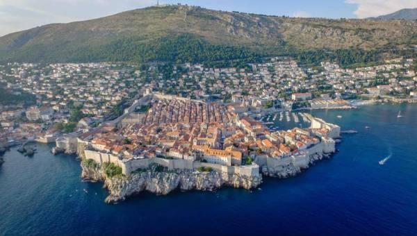 Wakacje 2017 – Dłużej i drożej w drodze do Chorwacji
