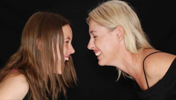 Wkrótce Dzień Matki. Poznaj 6 rad naszych Mam, które okazały się słuszne!
